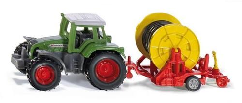 Siku 1677 Spielzeugfahrzeug