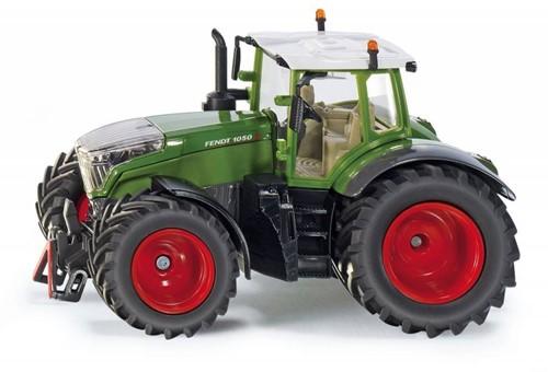 Siku Fendt 1050 Vario Spielzeugfahrzeug