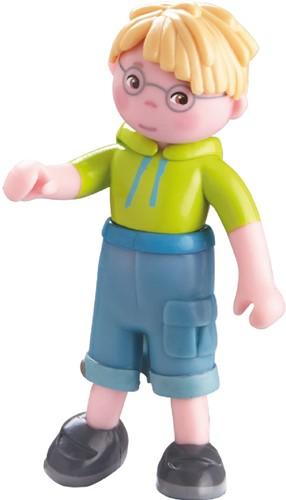 Haba Little Friends – Steven