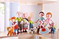 Haba Little Friends – Mama Katrin-2