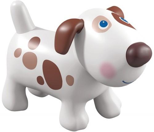 Haba Little Friends – Hund Lucky-2