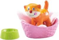 Haba Little Friends – Katze Kiki