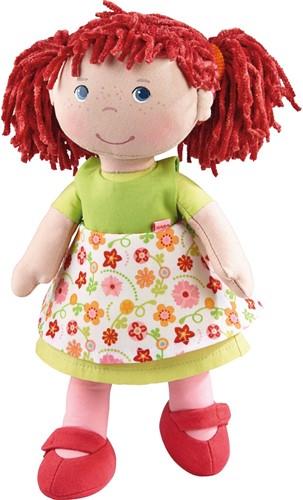 Haba Puppe Liese - 30cm
