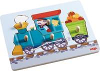 Haba Greifpuzzle Eisenbahn-3