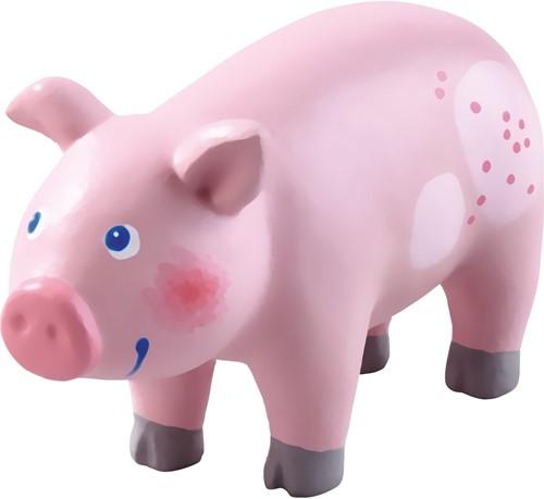 Haba Little Friends – Schwein