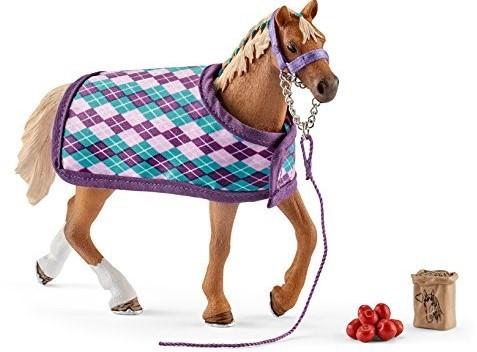 Schleich Horse Club 42360 Kinderspielzeugfigur