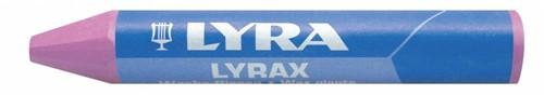 Lyra X WAX-GIANTS V06 MAGENTA