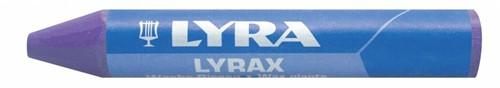 Lyra X WAX-GIANTS V06 VIOLET