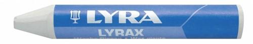 Lyra X WAX-GIANTS V06 WHITE