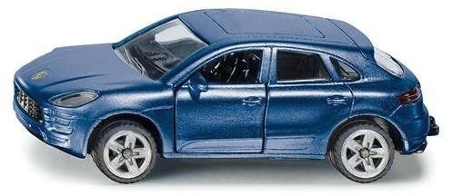 Siku 1452 Spielzeugfahrzeug