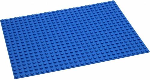 Hubelino 560er Grundplatte