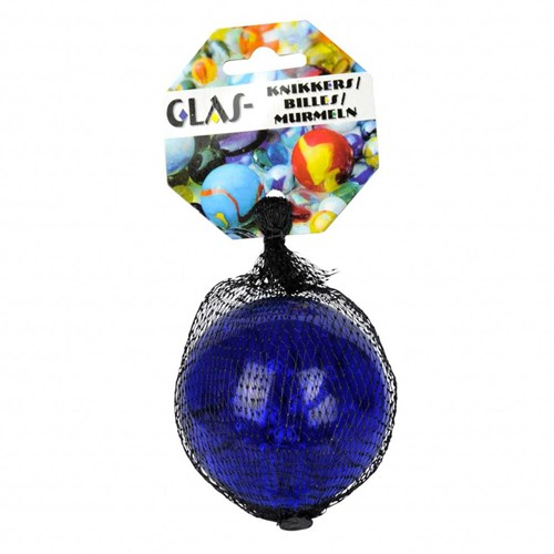 Planet Happy  buitenspeelgoed knikkers 80mm