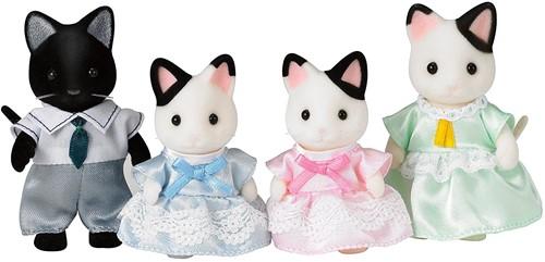 Sylvanian Families 5181 Kinderspielzeugfigur