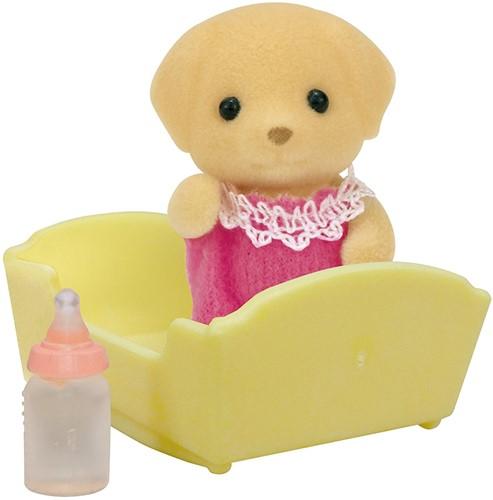 Sylvanian Families 5187 Kinderspielzeugfigur