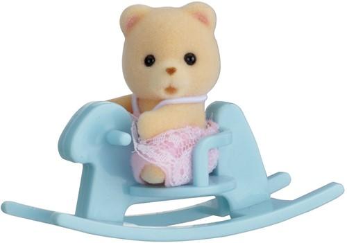 Sylvanian Families 5199 Kinderspielzeugfigur