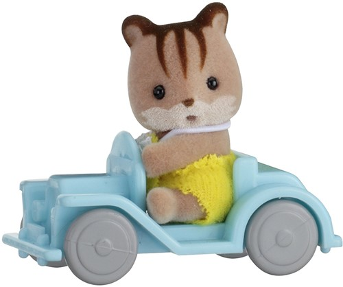 Sylvanian Families 5203 Kinderspielzeugfigur