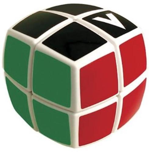 V-Cube 2 (pillow)