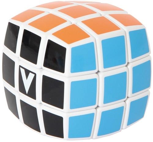 V-Cube 3 (pillow)