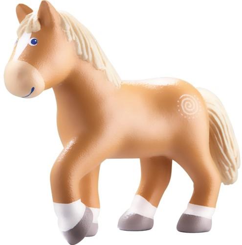 Haba Little Friends – Pferd Leopold
