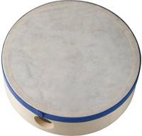 Haba Rhythmik-Set-3