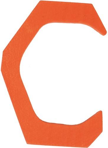 Grimm's - Anthroposophisches C