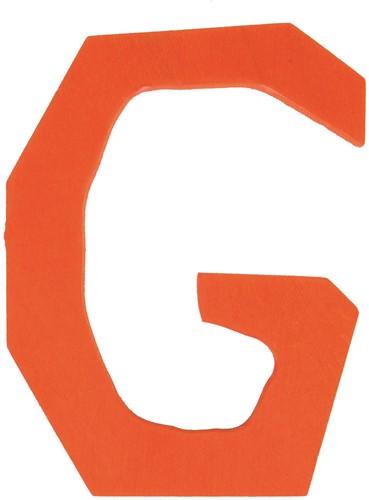 Grimm's - Anthroposophisches G