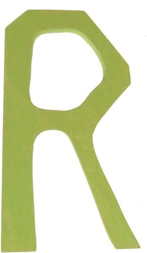 Grimm's - Anthroposophisches R