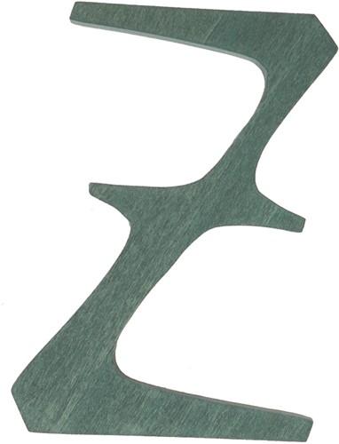 Grimm's - Anthroposophisches Z