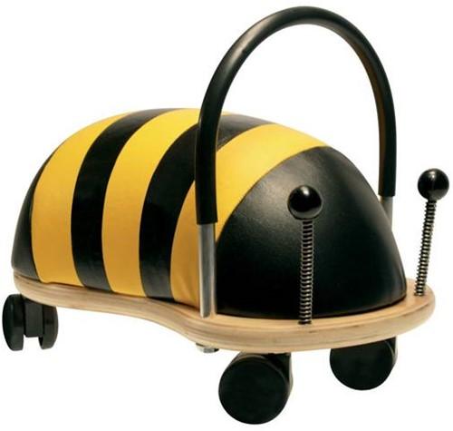 Biene Groß