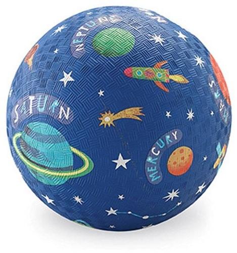 Crocodile Creek 13 cm Playball/Space