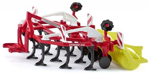 Siku 2067 Spielzeugfahrzeug