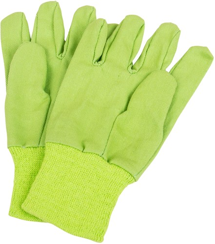 Bigjigs Gardening Gloves - Cotton