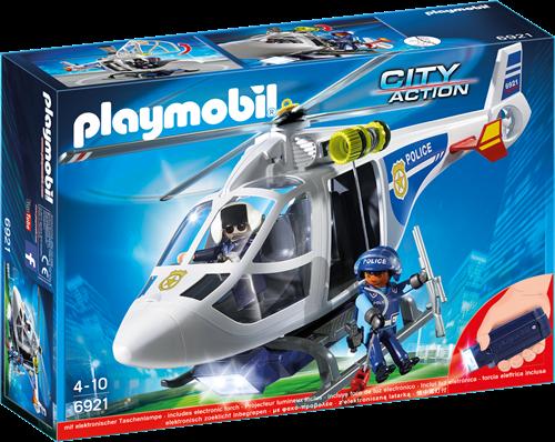 Playmobil 6921 Spielzeug-Set
