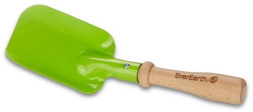 EverEarth Hand Shovel