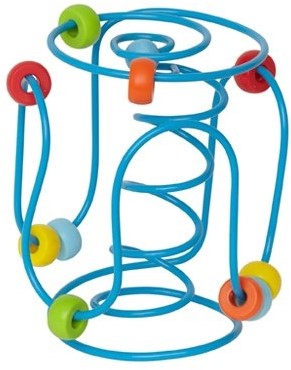 Hape Spring-a-Ling
