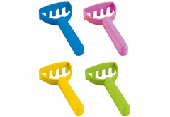Hape Baby Rake set of 4