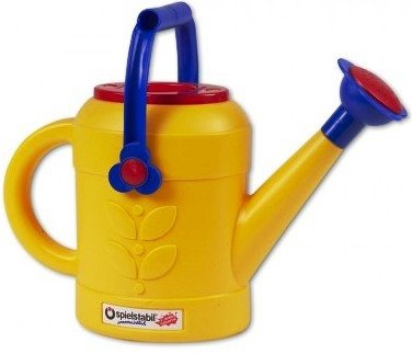 Spielstabil Large Watering Can classic 3l