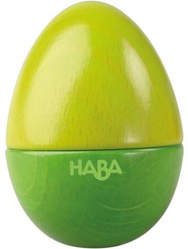 Haba Musikeier-3