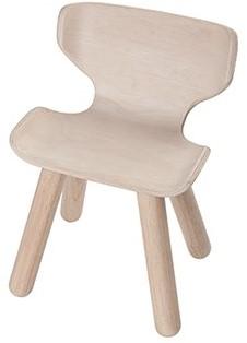 Plan Toys  Holz Kindermöbel Stuhl-2
