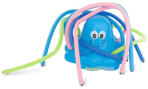 BS Toys Octopus Wasser-Festival