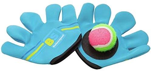BS Toys Handschuhe