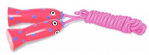 BS Toys Springseil