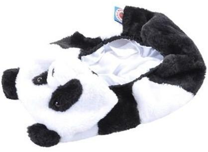 Panda Hülle