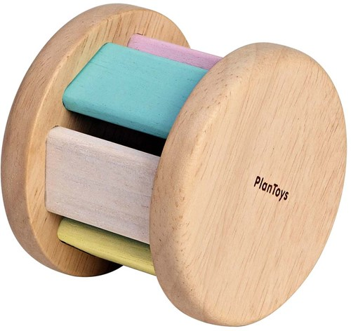 Plan Toys PlanLifestyle - Rolle