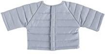 Corolle Mc Padded Jacket Grey
