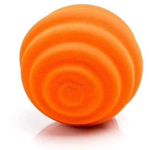 Rubbabu - Gekke ballen assortiment (6)