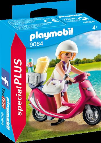 Playmobil SpecialPlus 9084 Spielzeug-Set