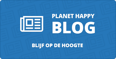 PHD Planet happy Voorpag - banner blog