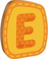 Haba Holzbuchstabe E-3