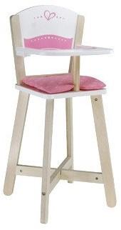 Hape Highchair